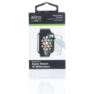 AIINO SCOCCA PER APPLE WATCH 42