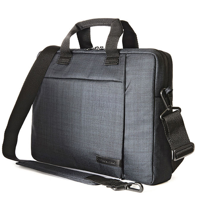 TUCANO SVOLTA BAG 11/12' - thumb - MediaWorld.it