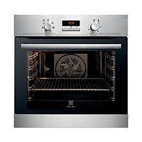 Forno da Incasso ELECTROLUX EOB2400BOX su Mediaworld.it