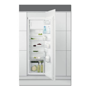 ELECTROLUX ERN3011FOW - MediaWorld.it