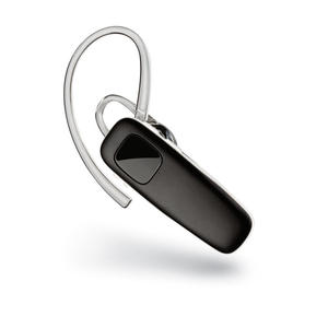 PLANTRONICS M70/R,BT - MediaWorld.it