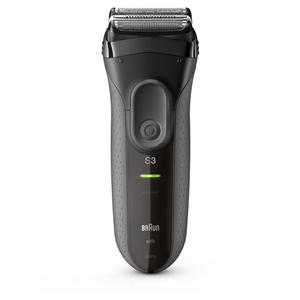 BRAUN Series 3 ProSkin 3000s - MediaWorld.it