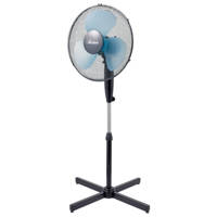 ventilatore a piantana ARDES Easy 40P su Mediaworld.it