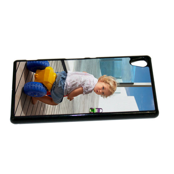 COVER SONY Z4 - thumb - MediaWorld.it