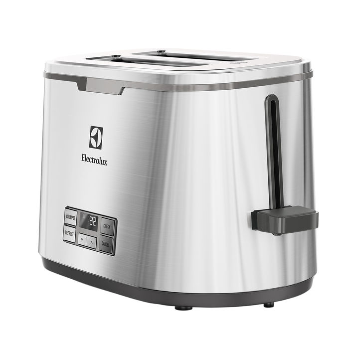 ELECTROLUX EAT7800 - PRMG GRADING OOCN - SCONTO 20,00% - thumb - MediaWorld.it