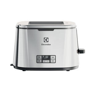 ELECTROLUX EAT7800 - MediaWorld.it