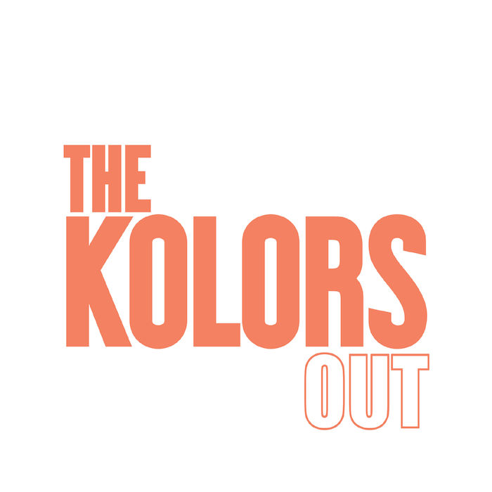 The Kolors - Out - Special Edition - CD - thumb - MediaWorld.it