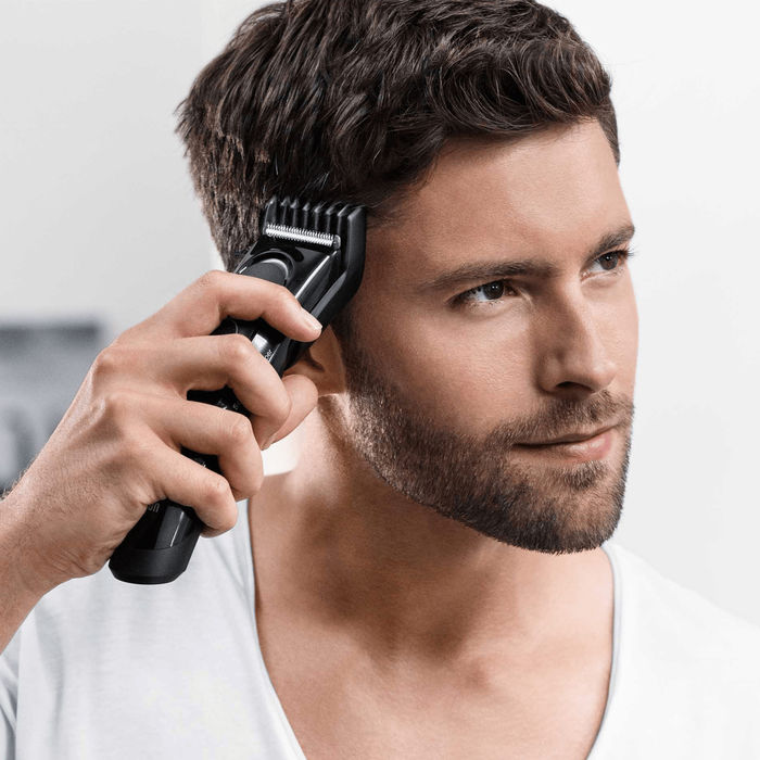 BRAUN HC 5090 - PRMG GRADING OOCN - SCONTO 20,00% - thumb - MediaWorld.it