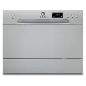 ELECTROLUX ESF2400OS - MediaWorld.it