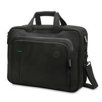 Borsa Notebook da 15.6' HP T0F83AA su Mediaworld.it
