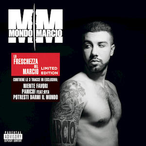 Mondo Marcio - La Freschezza Del Marcio - CD - MediaWorld.it