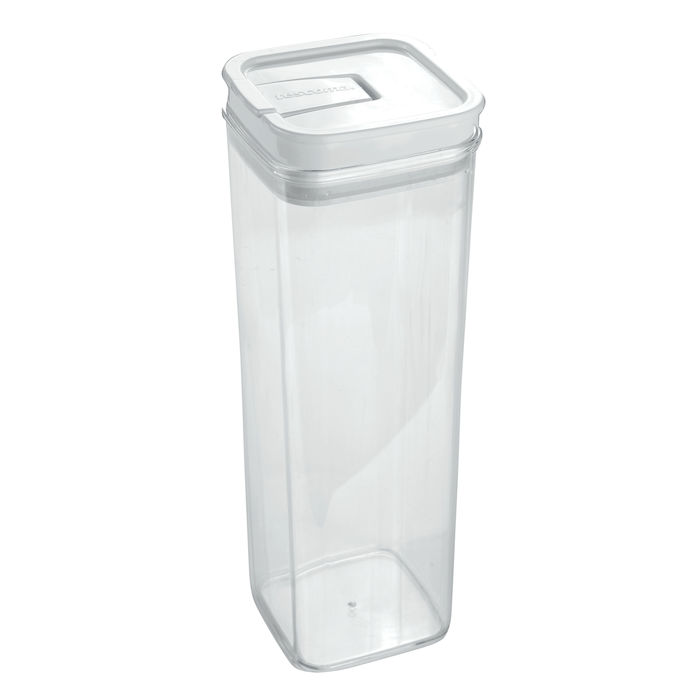 TESCOMA Contenitore 2 L Airstop - thumb - MediaWorld.it