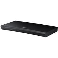 lettore Blu-ray SAMSUNG UBD-K8500 su Mediaworld.it