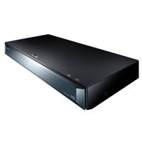 lettore Blu-ray PANASONIC DMP-UB900EGK su Mediaworld.it