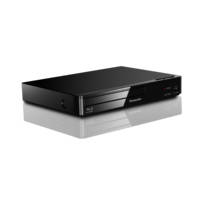 lettore Blu-ray PANASONIC DMP-BD84EG-K BLACK su Mediaworld.it
