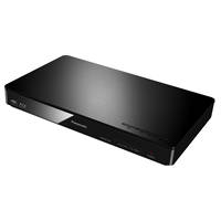 lettore Blu-ray PANASONIC DMP-BDT180EG su Mediaworld.it