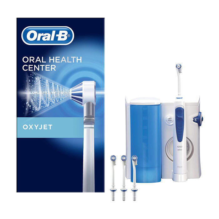 ORAL-B MD 20 - PRMG GRADING OOCN - SCONTO 20,00% - thumb - MediaWorld.it