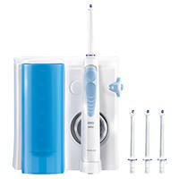 idropulsore ORAL B MD16 su Mediaworld.it