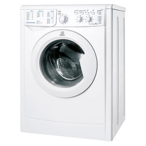 INDESIT IWSC 61253 CECO EU.M - MediaWorld.it