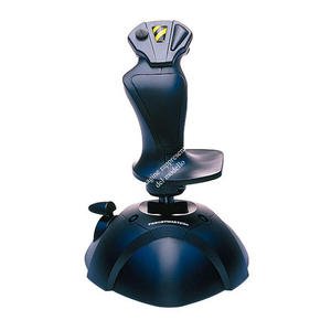 THRUSTMASTER Usb Joystick PC - MediaWorld.it