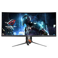 LCD monitor ASUS ROG PG348Q su Mediaworld.it
