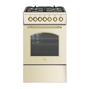 BEKO CSS52125DCR - MediaWorld.it