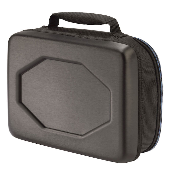 HAMA Borsa Ancona  HC 130  per GoPro e accessori - thumb - MediaWorld.it
