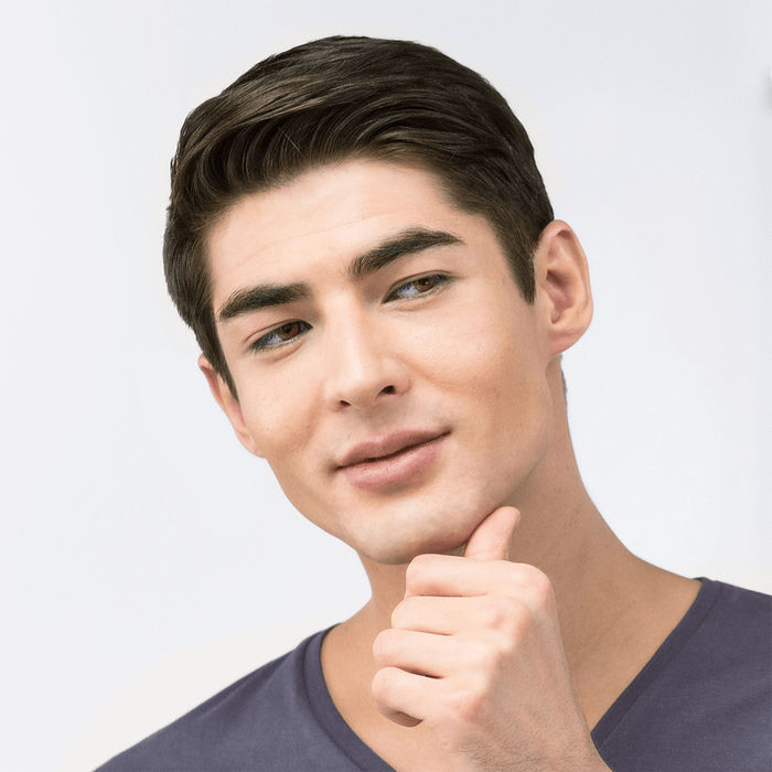 BRAUN Series 1-130 - thumb - MediaWorld.it