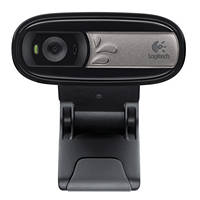 Web Cam LOGITECH C170 Webcam su Mediaworld.it