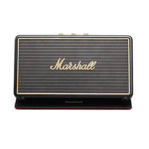 MARSHALL STOCKWELL + FLIP COVER - MediaWorld.it