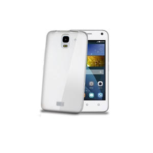 CELLY GELSKIN532 - PRMG GRADING OOBN - SCONTO 15,00% - thumb - MediaWorld.it