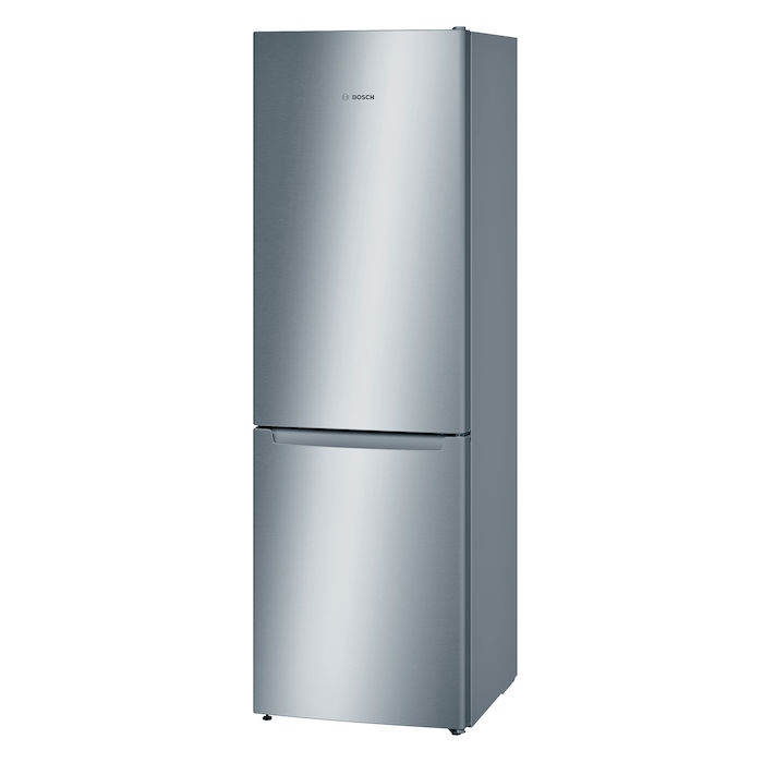 BOSCH KGN36NL30 - thumb - MediaWorld.it