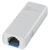 Adattatore Ethernet WI-FI TELESYSTEM Willy 0.1 Plus su Mediaworld.it