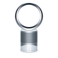 purificatore aria DYSON Pure Cool Link Desk White su Mediaworld.it