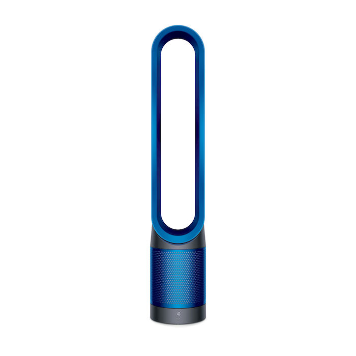 DYSON Pure Cool Link Tower Blu - PRMG GRADING KOBN - SCONTO 22,50% - thumb - MediaWorld.it