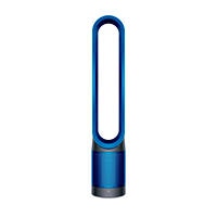 purificatore aria DYSON Pure Cool Link Tower Blu su Mediaworld.it