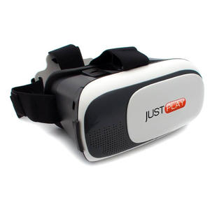 VR BOX 3D Visore per realtà virtuale 3D - MediaWorld.it