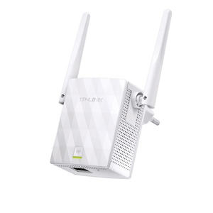 TP-LINK TL-WA855RE Range Extender - MediaWorld.it