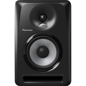 PIONEER DJ Diffusore monitor S-DJ50X - MediaWorld.it