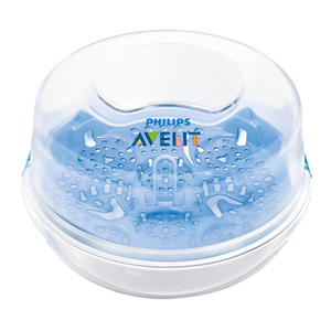 AVENT SCF281/02 - thumb - MediaWorld.it