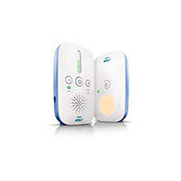 Baby Monitor DECT Philips AVENT AVENT SCD501/00 su Mediaworld.it
