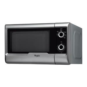 WHIRLPOOL MWD120SL - MediaWorld.it