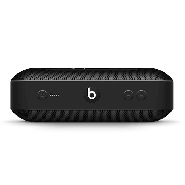 BEATS BY DR.DRE Beats Pill+ - Nero - thumb - MediaWorld.it