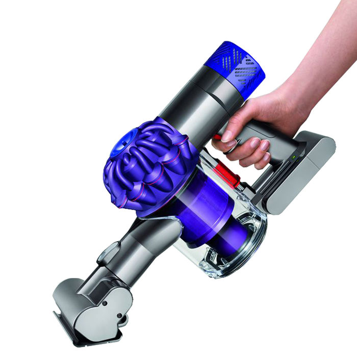 DYSON V6 Animal Pro+ - PRMG GRADING OOCN - SCONTO 20,00% - thumb - MediaWorld.it