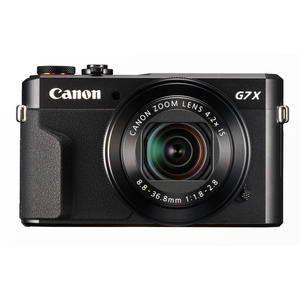 CANON G7X Mark II - MediaWorld.it