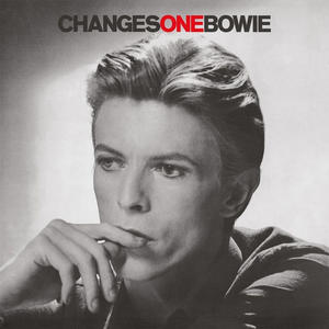 DAVID BOWIE - ChangesOneBowie - Vinile - thumb - MediaWorld.it