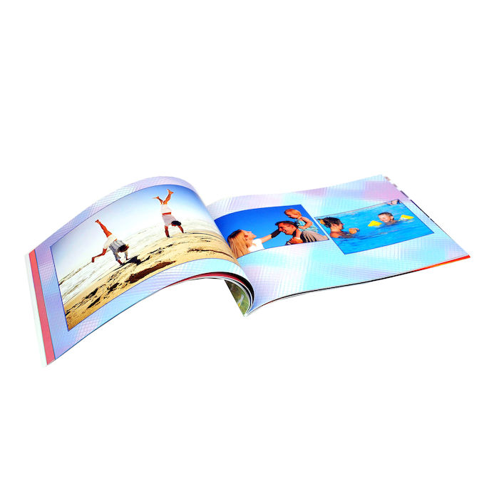 FOTOLIBRO COLLECTION SMALL - thumb - MediaWorld.it