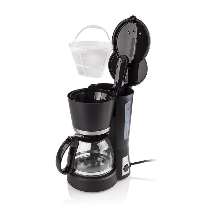 TRISTAR Caffe' Filtro 1,2 L - thumb - MediaWorld.it