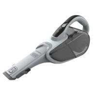 aspirabriciole BLACK & DECKER DVJ215J su Mediaworld.it