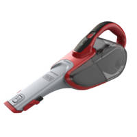 aspirabriciole BLACK & DECKER DVJ315J su Mediaworld.it